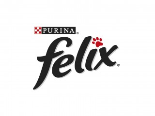 Nestlé Purina Europe, Felix, new product development