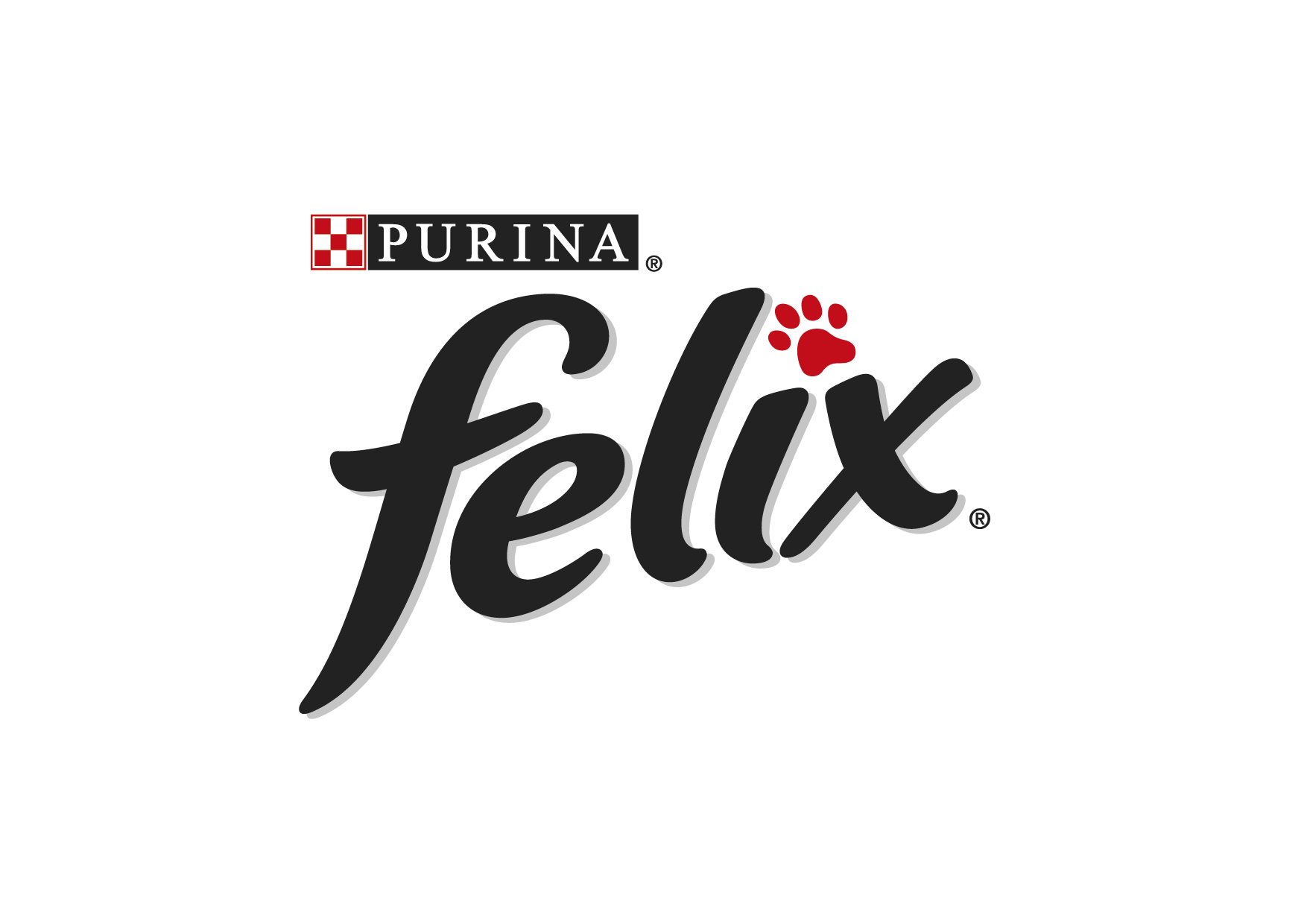 Pictures Of Purina Cat Food