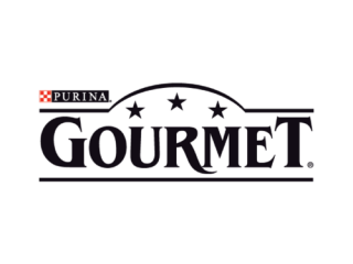 Nestlé Purina Europe, Gourmet, sampling campaign