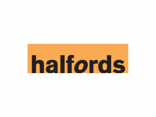 Halfords, 13 bikes, brand launch film