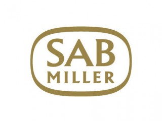 SAB Miller Eastern Europe, Amsterdam beer, launch campaign